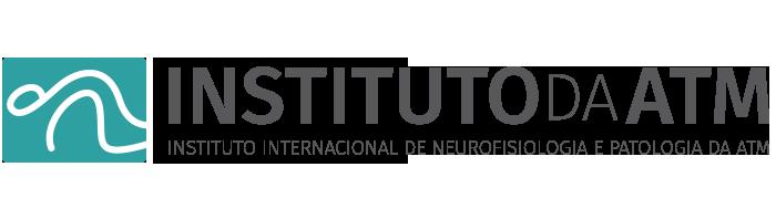 Patologia da ATM - Instituto da ATM