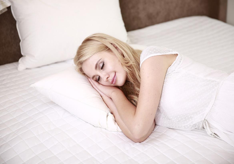 Melatonina como terapia para melhorar o sono e reduzir a dor