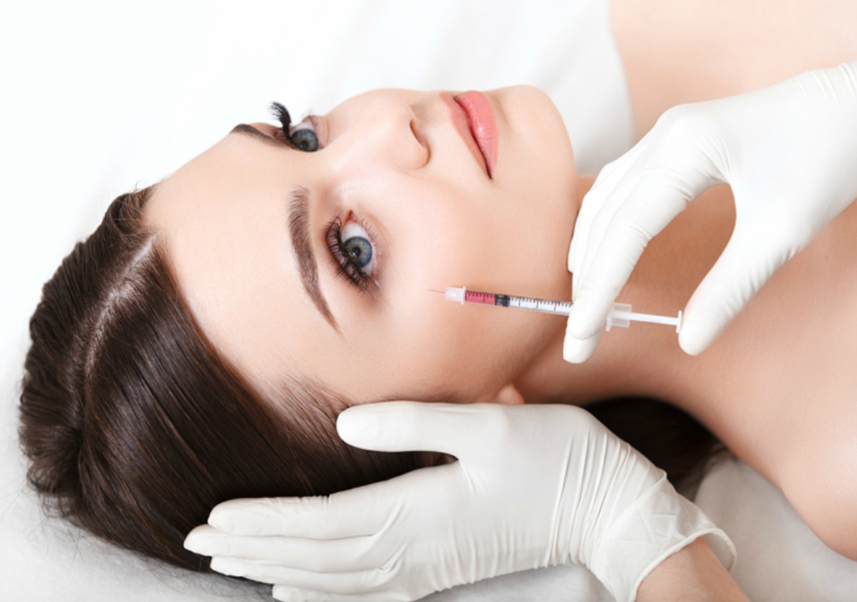 Botox - Toxina botulínica na DTM